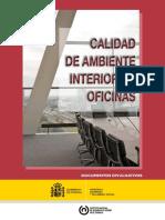 CAI en oficinas.pdf