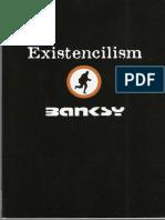 Banksy - Existencilism.pdf