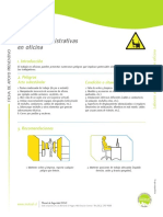 oficina.pdf