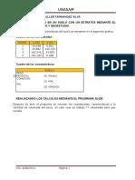 SUELOS-ING.-BURRETO (2).docx