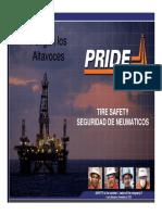 Seguridad de neumaticos.pdf