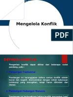 81408_Chapter 11 Konflik.pps