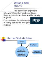1 Corp Gov Introduction