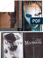 272481047 Marilyn Manson Ut a Pokolbol