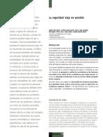 Dialnet-LaSeguridadViajaEnAutobus-4512629