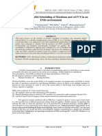 review on fms and agv.pdf