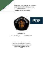 COVER SEMEN GRESIK.docx
