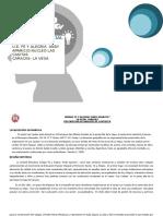 Diagnostico Año 16-17 Andy Aparicio