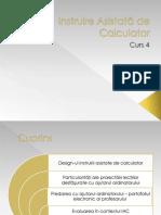 IAC_curs_4.pdf