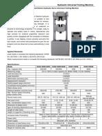 317416028-Hydraulic-Universal-Testing-Machine.pdf