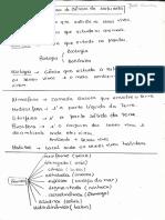 resumo biosfera, locomoção, revestimento0001.pdf