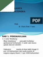 Presentation1 Mola.ppt