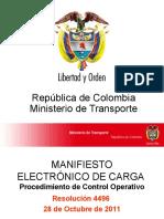 PRESENTACION_CONTROL_POLCA_RNDTC_AJUSTADA_14_FEBRE.ppt
