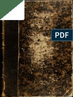 29838 T3.pdf
