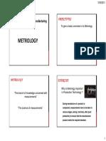 metrology_slideset.pdf
