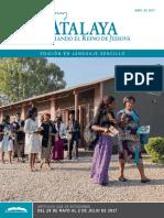 Atalaya 201704.pdf