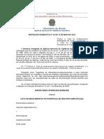 Lista de Produtos Tradicionais Fitoterápicos de Registro Simplificado (1)