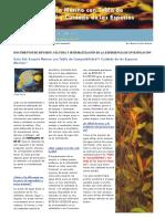 100797852-Guia-Del-Acuario-Marino.pdf