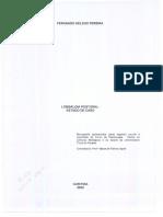 lombalgia-postural1