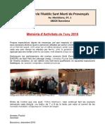 14.Sant Martí.MemòriaCAT.pdf