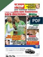 LE BUTEUR PDF du 2706/2010