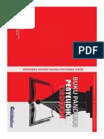 Buku Panduan Penyelidikan
