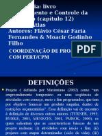 Rede Pert CPM.pptx