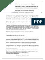 DERING, R. Contística e imaginário cultural - a identidade perdida no conto 'milagre em juazeiro', de Ronaldo Correia de Brito.pdf