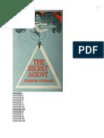 conradjoetext97aggdfhdhdjent10.pdf