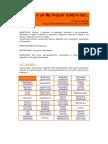 LAS PROFESIONES.pdf