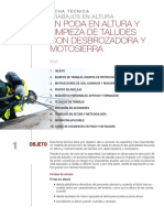 CEC-ficha-técnica-trabajos-forestales.pdf