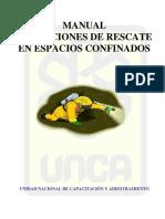 MANUAL ESPACIOS CONFINADOS 2015.pdf