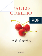 28884 Fragment Adulterio OK