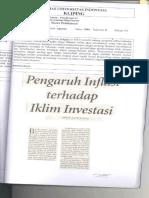 Pengaruh_Inflasi_Terhadap_Iklim_Investasi.pdf
