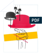 Chapéus há muitos-F-.pdf