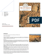 BOOK REVIEW 1 - THE CITY SHAPED- 5-8-2014.pdf