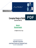 315219686-1st-Order-2nd-Order-Analysis.pdf