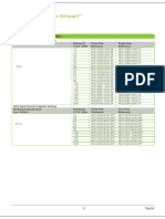 Catalogue Simpact MCCB part7.pdf