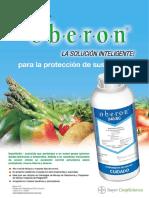 Revista Agro & Exportación N° 5