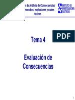 ANALISIS_DE_CONSECUENCIAS_4