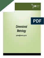 Dimensional Metrology_Joao Alves.pdf