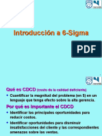 INTRODUCCION.ppt