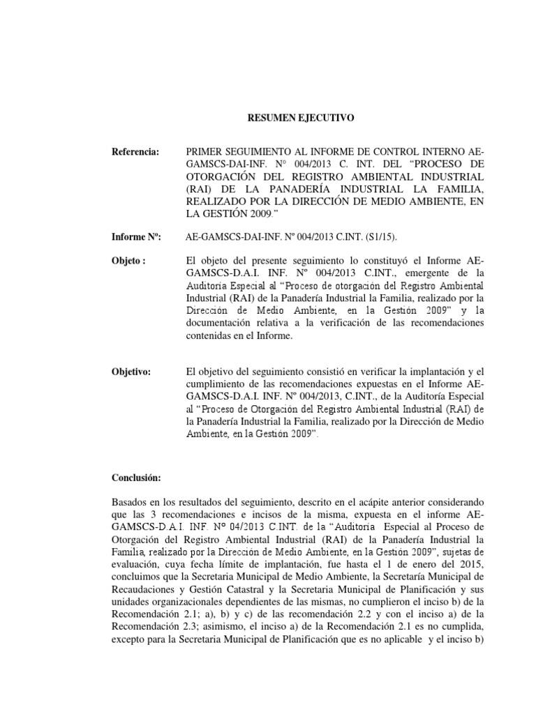 resumen ejecutivo panaderia 002 pdf