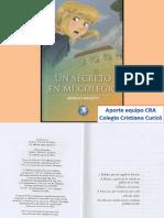 Un-secreto-en-mi-colegio-pdf.pdf