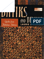 Quilts from Fabulous Fabrics.pdf