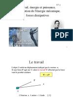 Travail, énergie et puissance,.pdf