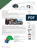 EMDEC - Empresa Municipal de Desenvolvimento de Campinas S_A