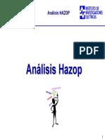 (IIE)HAZOP_2
