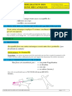 modelisation_actions_mecaniques.pdf