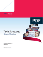 Modeling Guide 210 Esp